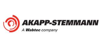 AKAPP Material Lifting Supplier Dublin Crane Care