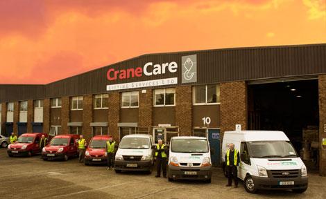 CraneCare-Dublin-Ireland-exterior-3-material-lifting-equipment-company