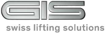GIS Swiss Lifting Solutions