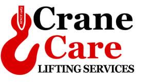 Crane Care Limited